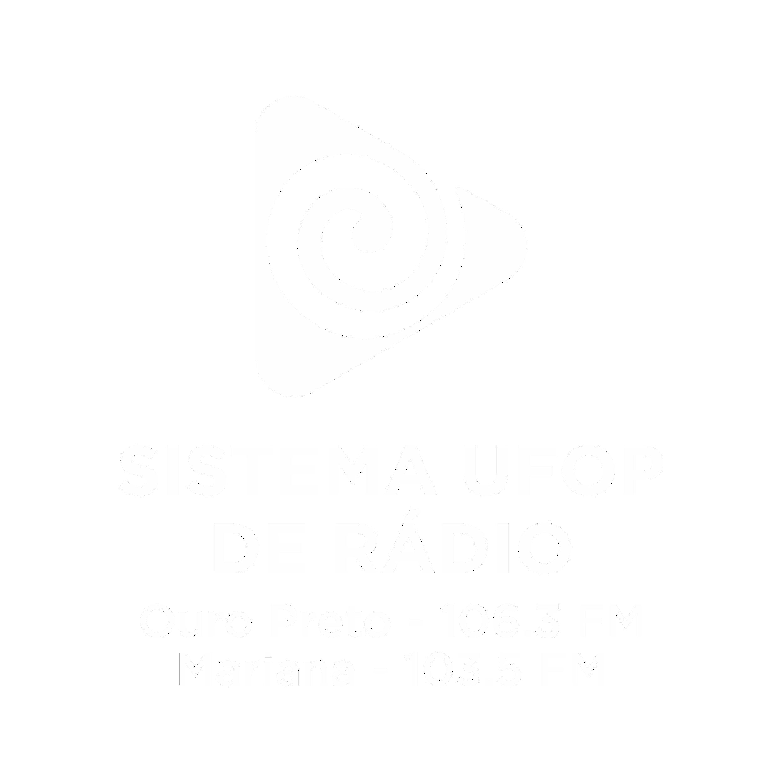 Sistema Ufop de Rádio