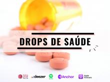 Drops de Saúde - Rádio UFOP